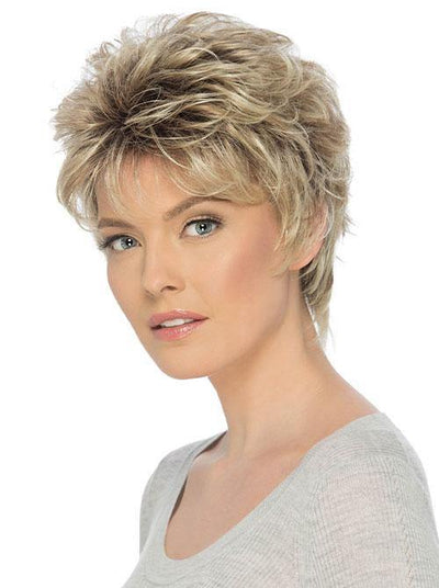Christa Synthetic Wigs