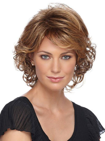Colleen Synthetic Wigs