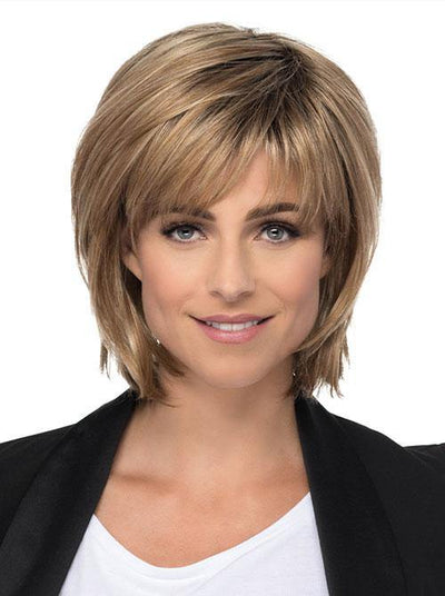 Heather Estetica Synthetic Wigs