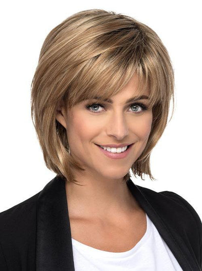 Heather Estetica Synthetic Hair Wigs