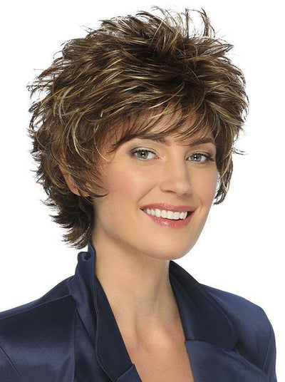 Heidi Synthetic Wigs
