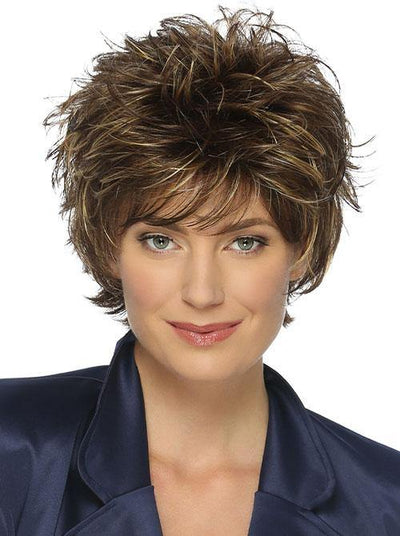 Heidi Estetica Synthetic Wigs