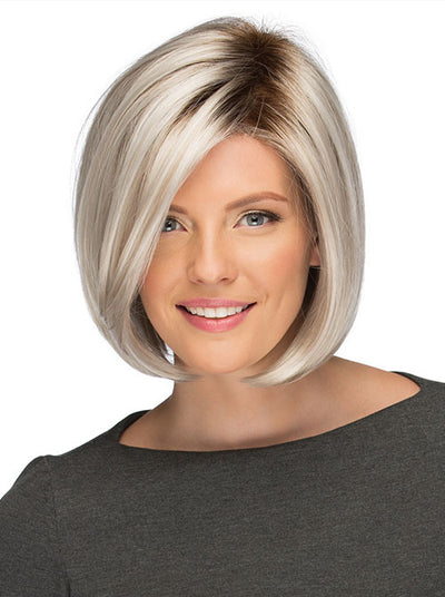 Jamison | Lace Front Synthetic Wig by Estetica