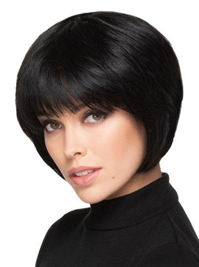 Le Bob Synthetic Wigs