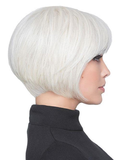 Le Bob Synthetic Full Lace Wigs