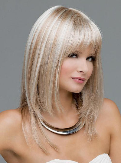 Madison Synthetic Wigs