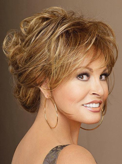 Always Raquel Welch Synthetic Hair Wigs