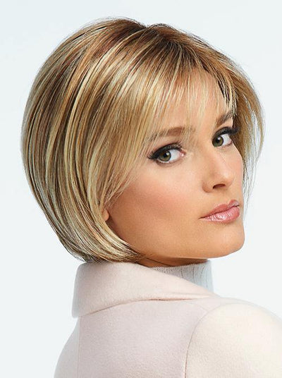 Classic Cool Wigs for Women
