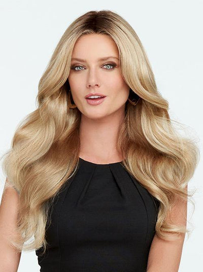 Down Time Synthetic Wigs by Raquel Welch