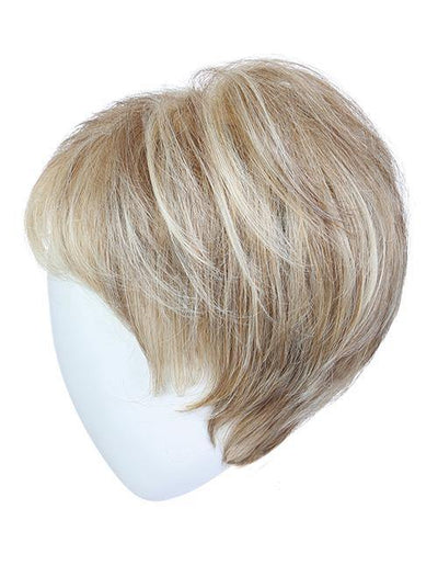 Fanfare Wigs for Women