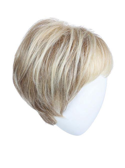 Fanfare Synthetic Wigs