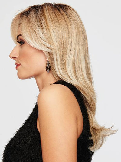 Spotlight Petite Wigs for Women