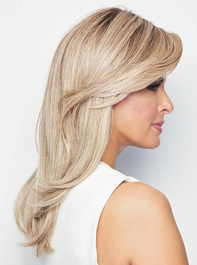 Spotlight Petite Synthetic Wigs