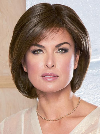 Upstage Raquel Welch Lace Front Wigs