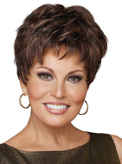 Winner Elite Monofilament Wigs