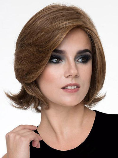 Sabrina Wigs for Women