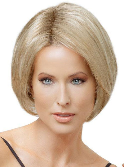Sadie Synthetic Wigs