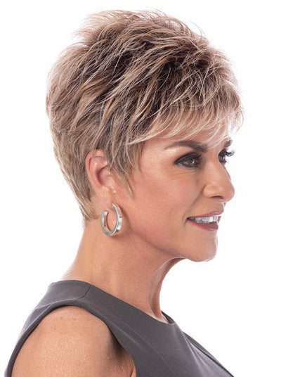 Fabulous Synthetic Hair Wigs