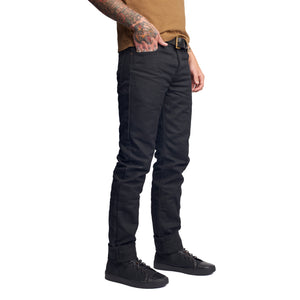 Black Duck Canvas Pant