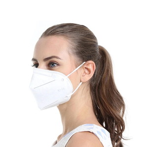 KN95 Mask - 95% particle protection - Free Shipping