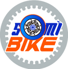 Somi Bike Shop
