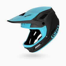 Load image into Gallery viewer, DISCIPLE MIPS HELMET Giro