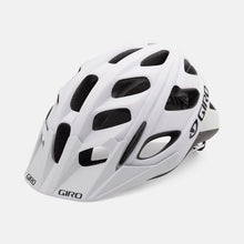Load image into Gallery viewer, HEX HELMET Giro
