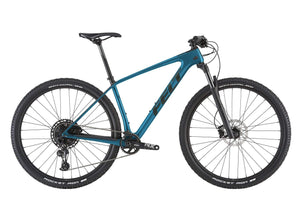 DOCTRINE PERFORMANCE NX EAGLE 2020 Felt