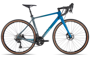 SEARCH XR C3 Norco