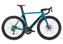 Load image into Gallery viewer, AR  ADVANCED  ULTEGRA DI2  2020 Felt