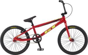 Mach One Pro Gtbicycles