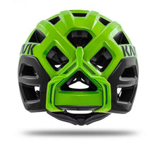 Load image into Gallery viewer, Off Road Rebel Kask