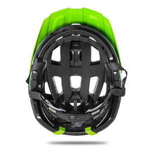 Off Road Rebel Kask