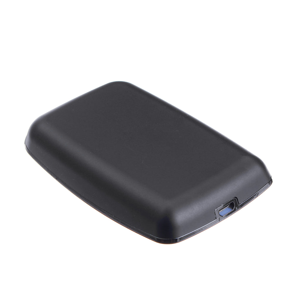 2100mAh Mini Portable Pocket 4G LTE Wifi Wireless Router 150Mbps Data Transmission Carte SIM for Smartphones, Tablets, PCs