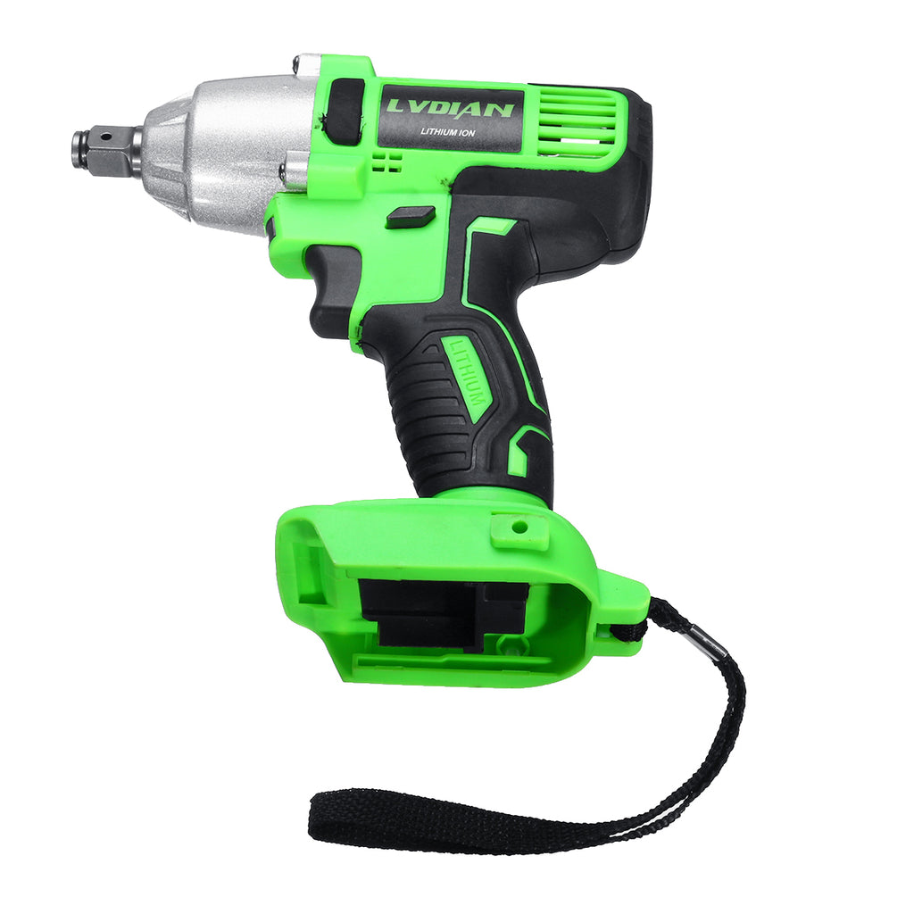 Electric Power Wrench Tool