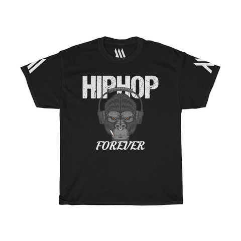 HipHop Forever Tee (Unisex)