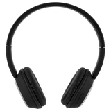 Bluetooth Wireless Monumental Headphones with Built-In Microphone