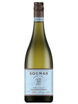 SOUMAH 2018 SINGLE VINEYARD CHARDONNAY HEXHAM