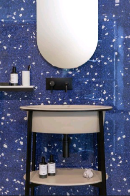11 Bathroom Trends that WOW