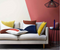 Ideal Home - Home Decor trends 2020