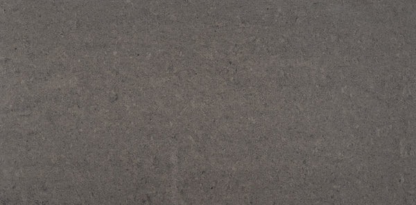 Opulence Porcelain - Smoke Grey