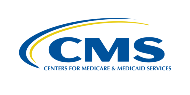 CMS Accredited