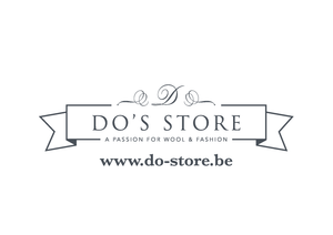 Do's Store Brasschaat