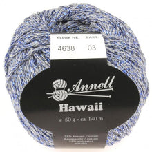 Afbeelding in Gallery-weergave laden, Annell Hawaii NEW!!!