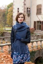 Lang Cashmere Light