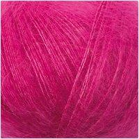 Rico Super Kid Mohair Loves Silk
