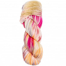 Rico Hand Dyed Happiness Chunky