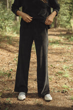 Afbeelding in Gallery-weergave laden, Rio Largo Pants