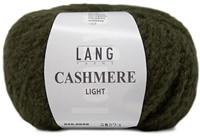 Afbeelding in Gallery-weergave laden, Lang Cashmere Light