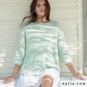 Katia Concept All Seasons 2